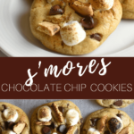 s'mores pinterest image